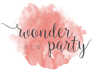 wonder-party-bcn