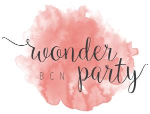 wonder-party-bcn