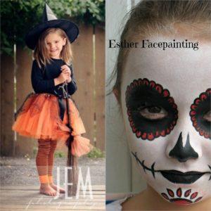 7-ideas-para-halloween-8-wonder-party-bcn