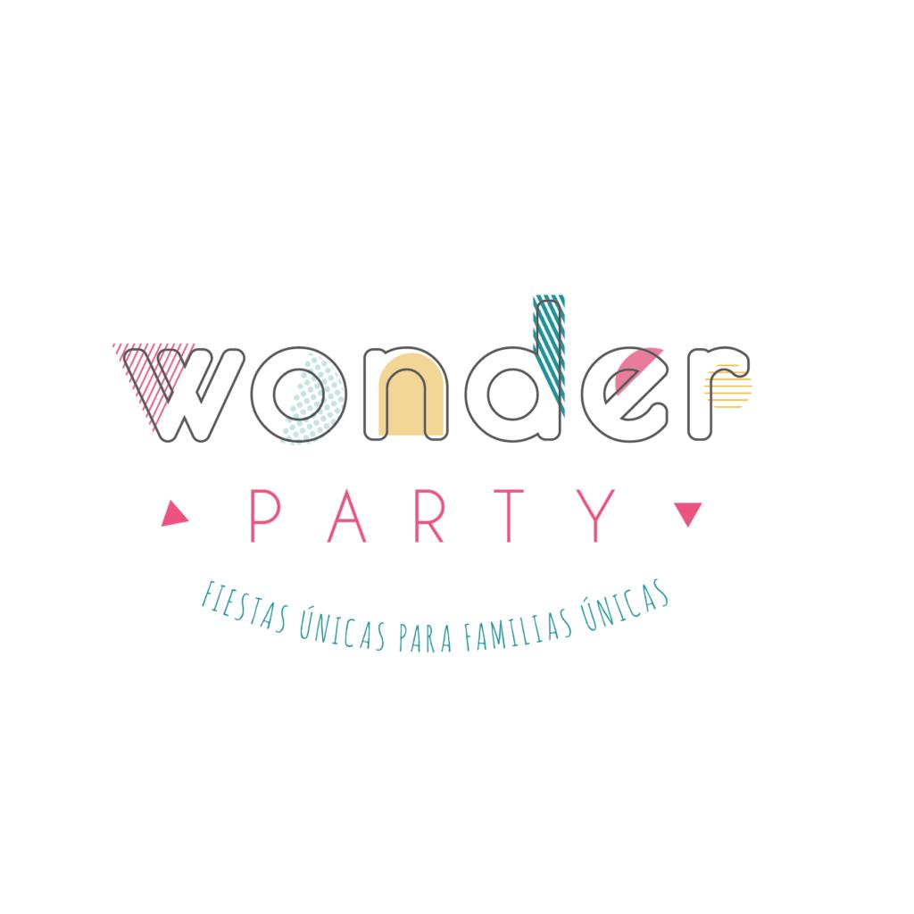 ¡Un nuevo Wonder Party ha llegado para quedarse!