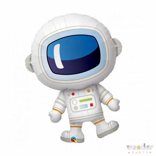 Astronauta, Balloon, Barcelona, Celebraciones, Cumpleaños, Decoracion, Eventos, Fiesta, Foil, Girona, Globo, Helio, Maresme, Party, Wonder, costa brava