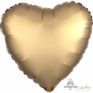 Balloon, Barcelona, Celebraciones, corazon, Dorado, Cumpleaños, Decoracion, Eventos, Fiesta, Foil, Globo, heart, Helio, i love you, Maresme, Party, san valentin, Wonder