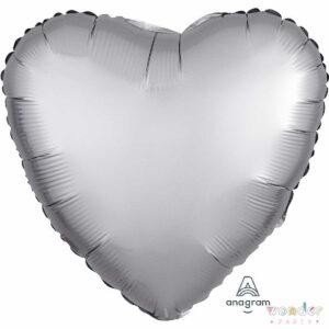 Balloon, Barcelona, Celebraciones, corazon, Cumpleaños, Decoracion, Eventos, Fiesta, Foil, Globo, heart, Helio, i love you, Maresme, Party, san valentin, Wonder
