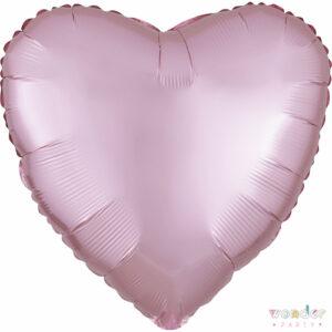 Balloon, Barcelona, Celebraciones, corazon, Cumpleaños, Decoracion, Eventos, Fiesta, Foil, Globo, heart, Helio, i love you, Maresme, Party, san valentin, Wonder, rosado, pink