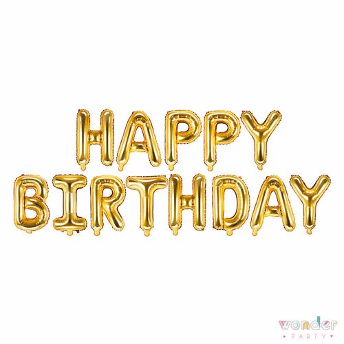 Balloon, Barcelona, Celebraciones, Cumpleaños, Decoracion, Eventos, Fiesta, Foil, Girona, Globo, Happy Birthday, Helio, Maresme, Party, Wonder