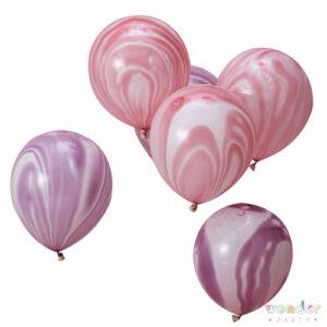 Balloon, Barcelona, Celebraciones, Cumpleaños, Decoracion, Eventos, Fiesta, Girona, Globo, Helio, Latex, Maresme, Marmolado, Party, Wonder