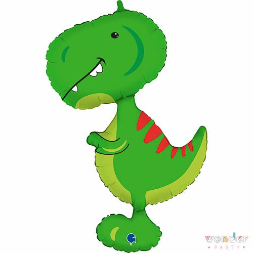 Balloon, Barcelona, Celebraciones, Cumpleaños, Decoracion, dinosaur Eventos, dinosaurio, Fiesta, Foil, Globo, Helio, Maresme, Party, tiranosaurio, Wonder, costa brava