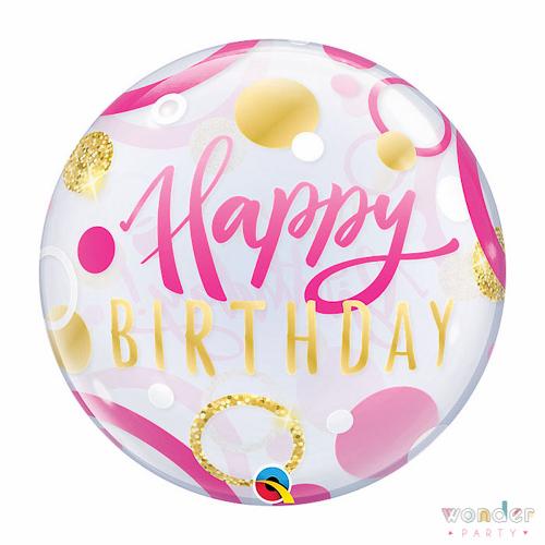 Balloon, Barcelona, Celebraciones, Cumpleaños, Decoracion, Eventos, Fiesta, Foil, Girona, Globo, Helio, Maresme, Party, Wonder, burbuja, Happy Birthday