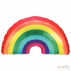 Arcoiris, Balloon, Barcelona, Celebraciones, Cumpleaños, Decoracion, Eventos, Fiesta, Foil, Girona, Globo, Helio, Maresme, Party, Wonder, costa brava