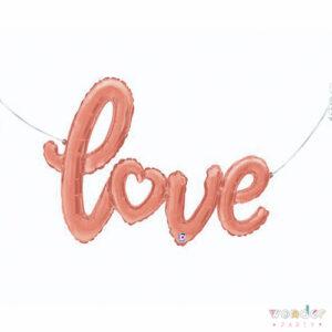 Balloon, Bcn, Celebraciones, Cumpleaños, Decoracion, Eventos, Fiesta, Foil, Globo, Helio, love, Maresme, Party, Wonder